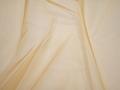 Органза желтого цвета полиэстер ГВ597