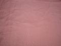 Органза брусничного цвета полиэстер ГВ67