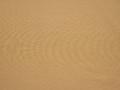 Рубашечная ткань желтая полоска хлопок БГ128