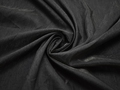 Вискоза серого цвета БА2107