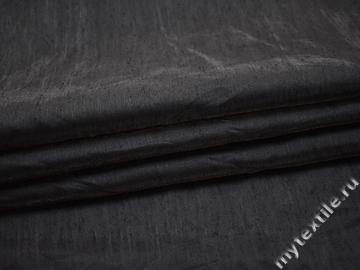 Вискоза серого цвета БА2108
