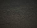 Вискоза серого цвета БА433