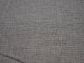 Вискоза серого цвета БВ244