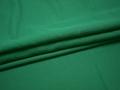 Вискоза зеленого цвета БВ227
