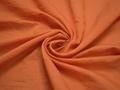 Вискоза оранжевого цвета БВ26