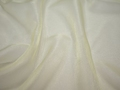 Органза желтого цвета полиэстер ГВ640