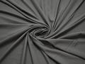 Бифлекс серого цвета полиэстер АВ78