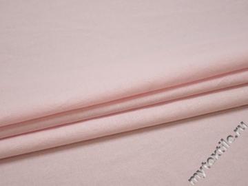 Лён розового цвета ЕА232