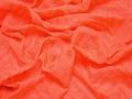Сетка коралловая с пайетками зигзаг полиэстер ГБ463