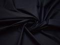 Плащевая синяя ткань полиэстер ДЁ130
