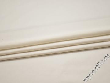 Плащевая молочная ткань полиэстер ДЁ128