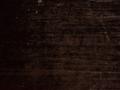 Бархат коричневый вискоза полиэстер ГВ1105