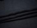 Шёлк синего цвета ЕБ219
