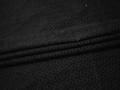 Вельвет темно-серый геометрия хлопок ЕА445