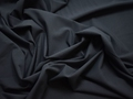 Бифлекс серого цвета полиэстер АМ636