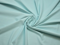 Бифлекс голубого цвета полиэстер АМ638