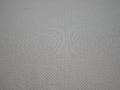 Рубашечная серая черная ткань геометрия хлопок эластан ЕБ269