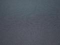 Рубашечная синяя белая ткань геометрия хлопок ЕБ265