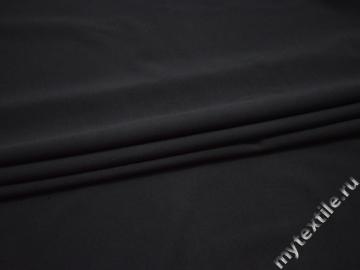 Бифлекс серого цвета полиэстер АИ67