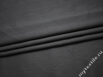Джинс серый хлопок эластан ЕА111