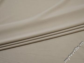 Бифлекс серого цвета полиэстер АЛ526