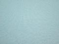 Батист голубой белый клетка хлопок ЕА3128