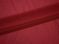 Сетка-стрейч подкладочная красная БГ560