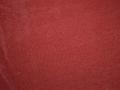Сетка-стрейч подкладочная красная БГ571