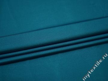 Бифлекс матовый бирюзового цвета АК267