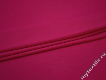 Бифлекс матовый пурпурного цвета АИ443