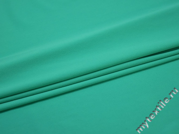 Бифлекс матовый голубовато-зеленого цвета АИ416