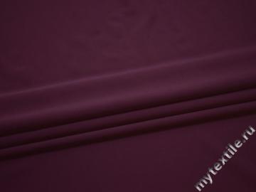 Бифлекс матовый пурпурного цвета АИ430