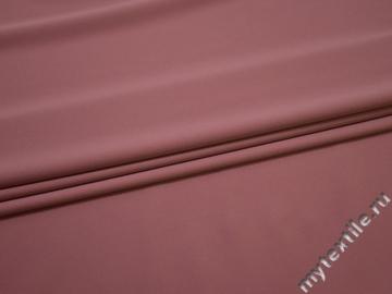 Бифлекс матовый розового цвета АИ410