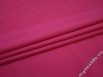 Бифлекс матовый пурпурного цвета АК339