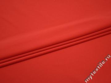 Бифлекс матовый красного цвета АИ438