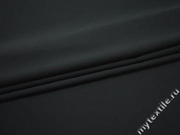 Бифлекс матовый серо-черного цвета АК127
