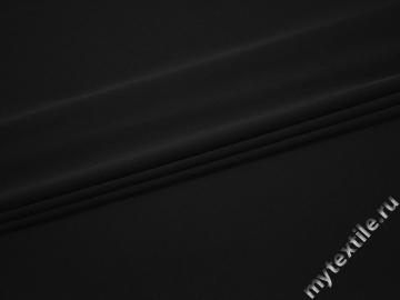 Бифлекс матовый черного цвета АИ425