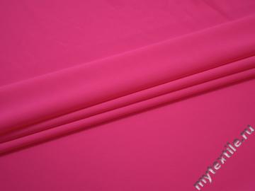 Бифлекс матовый цвета фуксия АК129