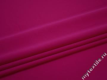 Бифлекс матовый пурпурного цвета АИ417
