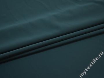 Бифлекс матовый зеленого цвета АК212
