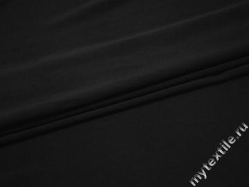 Бифлекс матовый черного цвета АК221