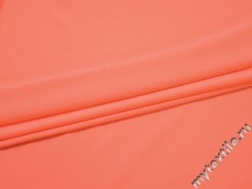 Бифлекс матовый розового цвета АК235