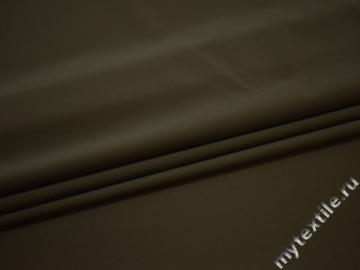 Бифлекс матовый зеленого цвета АК147