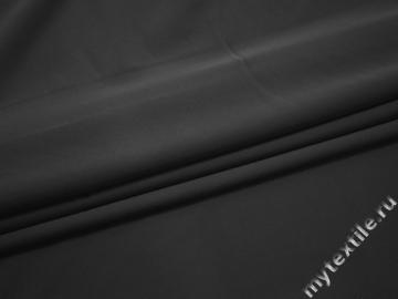 Бифлекс матовый серого цвета АК241