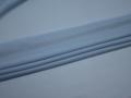 Сетка-стрейч подкладочная голубая БД341