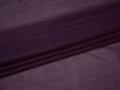 Сетка-стрейч подкладочная фиолетовая БД368