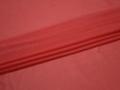 Сетка-стрейч подкладочная красная БД336