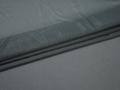Сетка-стрейч подкладочная серая БД319