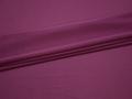 Сетка-стрейч подкладочная малиновая БД310
