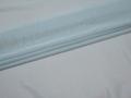 Сетка-стрейч подкладочная голубая БД459